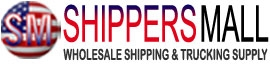 Shippers Mall, Inc