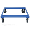 Picture of Steel Pro-Mover 4000 Lb Cap 40 X 48 In