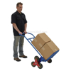 Picture of Steel Stair Hand Truck 300 Lb Capacity - ST-TRUCK-300