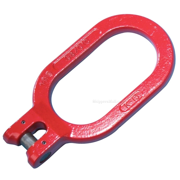 Kuplex Master Kuplinks Lifting Chain Rigging components