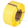 Industrial strapping Polypropylene Strapping,