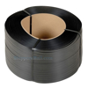 Polypropylene Strapping & Seals, P/N: Poly Strapping & Seals, P/N's:  ST-12-8X8-BL. ST-12-16X3-BL. ST-12-16X6-BL