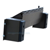 Mechanical Edge-O-Docks dock levelers model: FM-2072 a