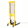 Manual Hand Winch Stackers  Model:  VWS-770-FF