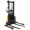 Combination  Hand Hydraulic Pump & Electric Stackers