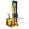 """Counter-Balanced Powered Drive Fork Lifts / Forks Raise 118"""" Model: S-CB-118"""