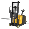 """Counter-Balanced Powered Drive Lifts / Forks Raise 62"""" / 2000 lb. Capacity a"""