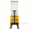 Full Powered Stacker with Power Drive and Powered Lift Models: S-62-FF & S-118-FF c