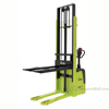 "Manual & Electric Stackers (Pramac) with 137"" Fork Height - PMC-S-FF-137 b"